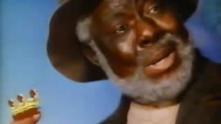 Video Disney Sing Along Songs Zip A Dee Doo Dah 1986 1990 Part 1 download MP3, 3GP, MP4, WEBM, AVI, FLV November 2018