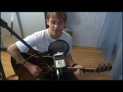 Ой, то не вечер — Русская народная песня   Песни под гитару