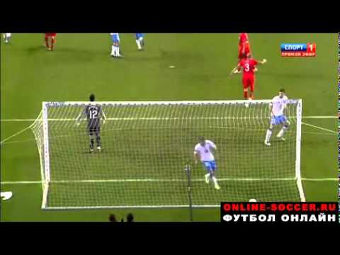 Download Portugal vs Bosnia 6-2 Highlights Video Nani Ronaldo Euro 2012