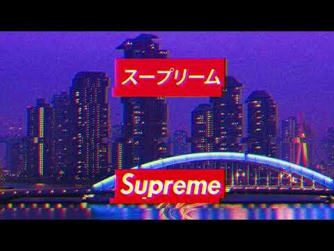 Prince - I Would Die 4 U (slowed)