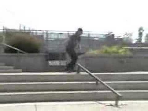 Download another skate montage