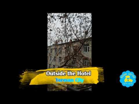 Kannada Travel VLOG   Reaching Armenia   Beedhi Sutthu With Asha  