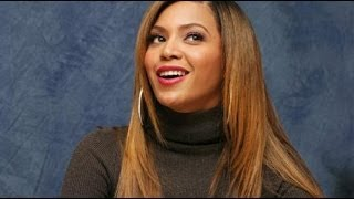 Beyonce, Genius. Surprises 750 Holiday Shoppers At Walmart With $50 Gift Card!