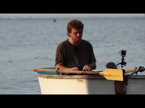 Mac DeMarco - No Other Heart (on a boat) without shitty dubstep at the end mp3