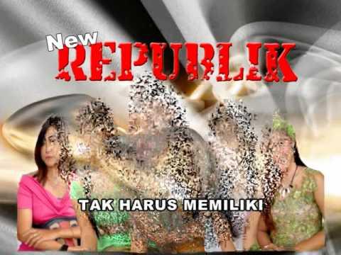 Download Mp3 lagu Tak harus memiliki new republik