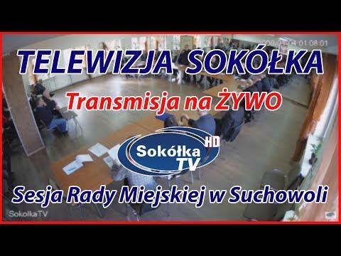 Aktualnoci - Parafia w. Rocha w Biaymstoku