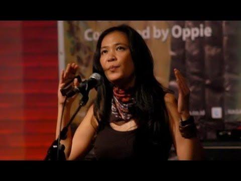 Download Mp3 lagu Oppie Andaresta   Bidadari Badung online
