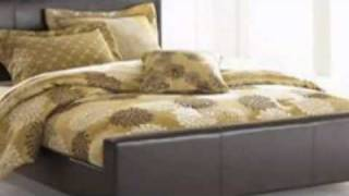 Euro Bed - Fashion Bed Group