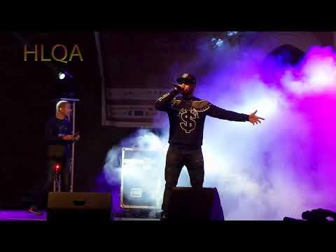 MUSLIM  Roi du Rap  2018
