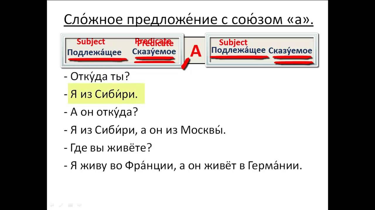 Razorant Hot Russian Women Who