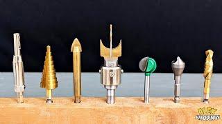 Инструменты для мужиков с AliExpress, от которых ты офигеешь / БЕЗУМНЫЕ ВЕЩИ С АЛИЭКСПРЕСС + КОНКУРС