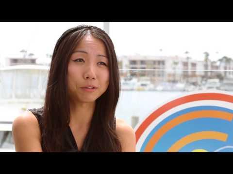 Silicon Beach Fest - Brand Video // Lemonlight Media