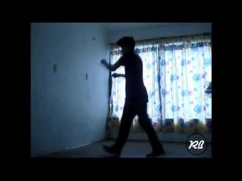 Shuffle Dance Completo G Eazy X Bebe Rexha   Me, Myself  I (Oliver Heldens Remix)