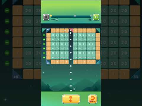 Bricks Breaker Shot for PC/Laptop Free Download - Windows 10/7