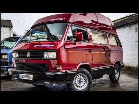 1989 1990 1991 Volkswagen Vanagon 2.1L H4 GAS U//K Catalytic Converter Fits
