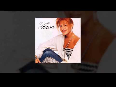 Tiana - First True Love (Giuseppe D Remix)