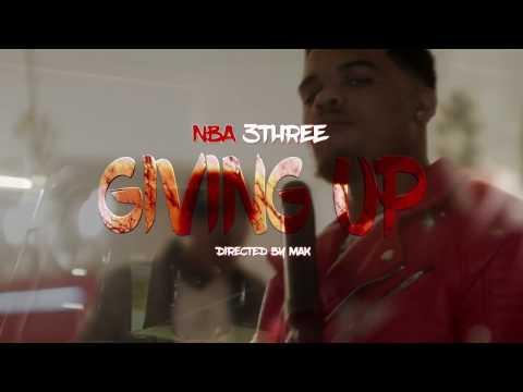 NBA 3Three