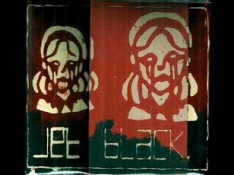 Jet Black - Zeit