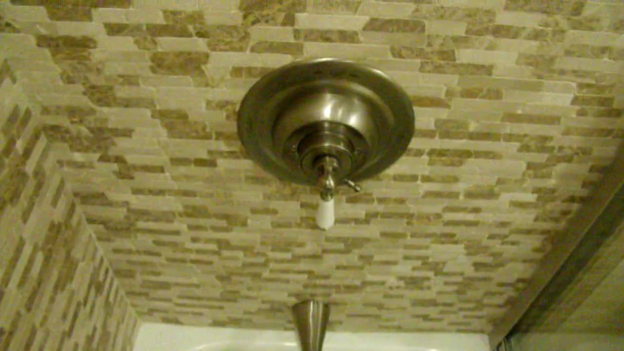 peel stick adhesive tile over tile bathroom now available with lg 40 tile set white self adhesive