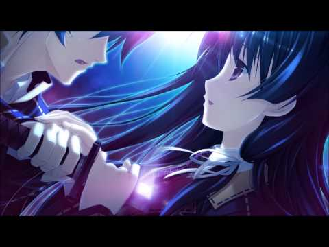 Nightcore Impossible (Rock Version) 1 Hour