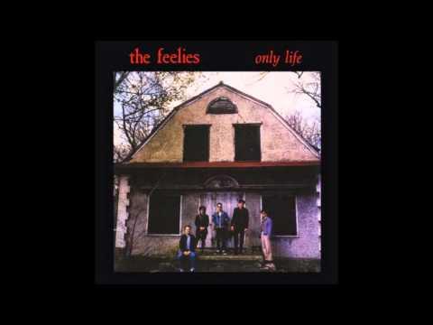 The Feelies - Only Life (Full Album) music