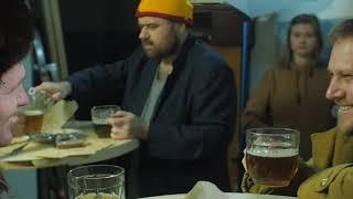 Бэкстэйдж короткометражного фильма / Short film (behind the scenes)