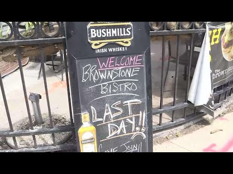 end-of-an-era-for-brownstone-bistro