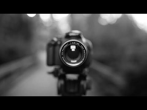 Dziga Vertov - Uni Potsdam Videoübung