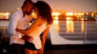 Romantic slow dance. Очень романтичный медленный танец.