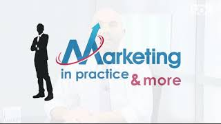Marketing in Practice & more Εκπ 04 | 28-02-18 | SBC TV