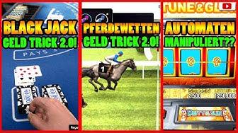🤑Die 3 Besten CASINO Geld Tricks!🤑 2 MIO Dollar Pro Stunde 2.0! [GTA 5 Online Update DLC]