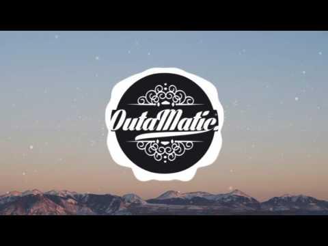 Galantis - No Money (OutaMatic Remix)