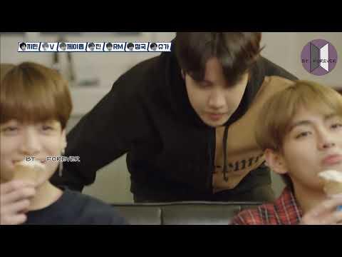 Download Run BTS ||  BTS dubbing BTS Dalbang Dorm || RUNBTS (ep 109)Director cut