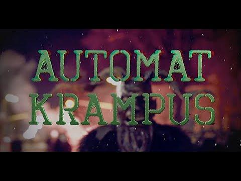Automat Krampus