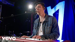 Lauv Breathe Live on the Honda Stage at iHeartRadio Austin.mp3