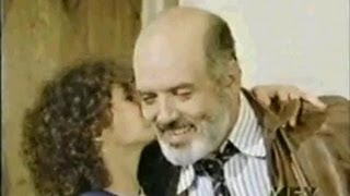 TRAPPER JOHN MD - Ep: A Family Affair [Full Episode] 1981 - Season 2 Episode 11