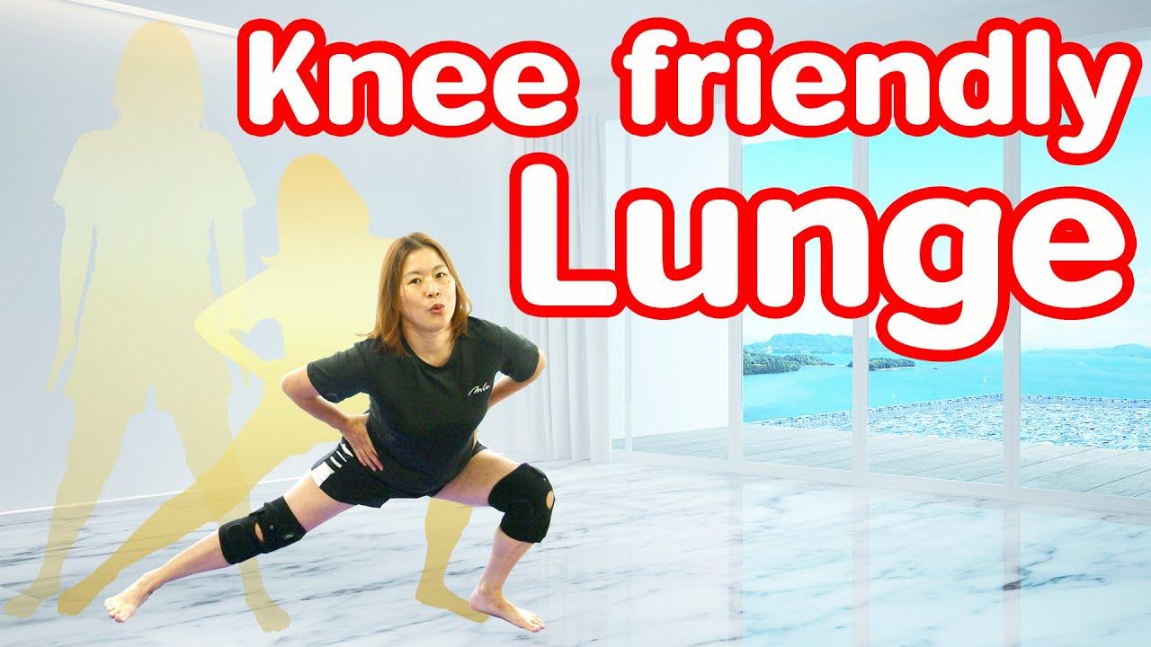 [膝に優しい筋トレ] 寝たまま&立ったまま筋肉を鍛えて脂肪を減らす! #リアルEMSニプロ