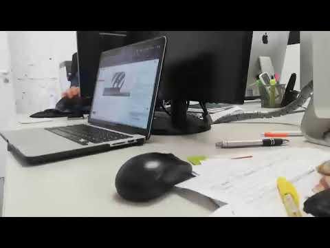 Live Stream Di Wesud News