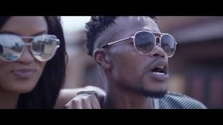 tlt-nice-life-problems-official-music-
