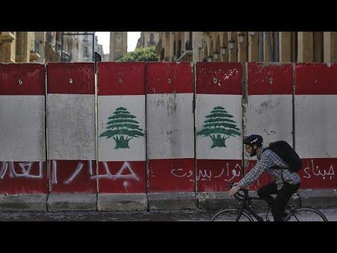 100 يوم على الحراك في لبنان: دفن للبعبع الطائفي واصرار على الاستمرار رغم الحواجز والأسلاك الشائكة…  - نشر قبل 7 ساعة