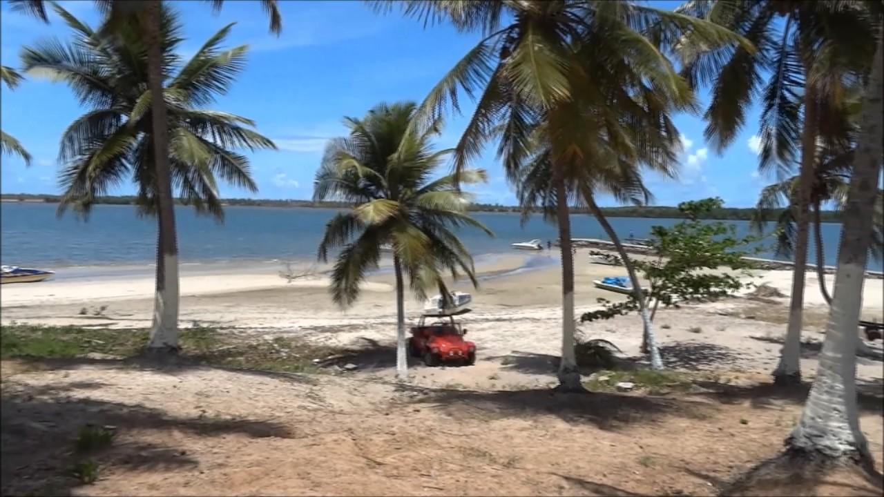 Indiaroba Sergipe fonte: i.ytimg.com
