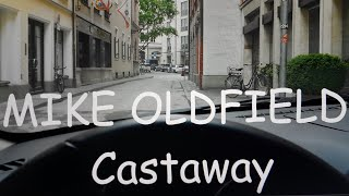 MIKE OLDFIELD Castaway (Instrumental)