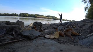 рыбалка на кубани рыбалка в краснодарском крае рыбалка на реке кубань краснодарский край река кубань