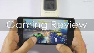 Lenovo A6000 Plus Review Videos