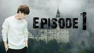 The Magic Inside Of You (BTS/JIMIN FF) Episode 1