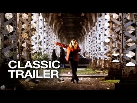 Trailer do filme Last Dance