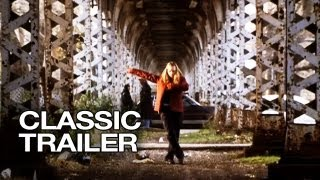 Save the Last Dance (2001) Official Trailer # 1 - Julia Stiles HD