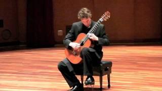 Kyle Comer - An Malvina (Mertz)