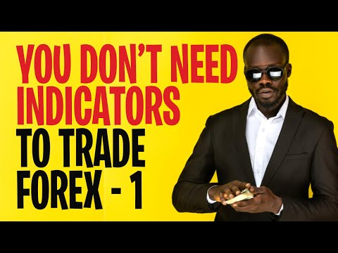 Forex price action trading books