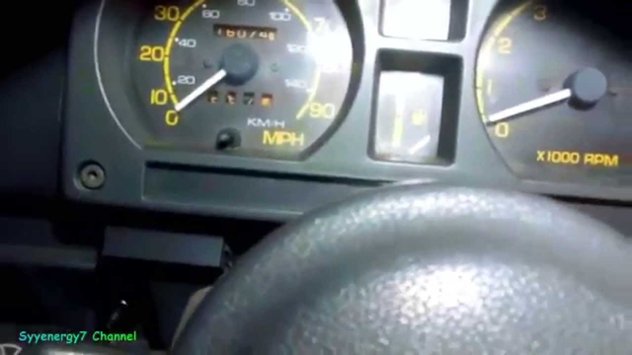 hight resolution of simple car dashboard wiring diagram